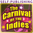 As featured on Carnival of the Indies, Issue #29 Feb 13