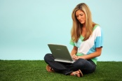 Women are more successful self-published authors