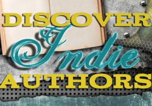 Discover Indie Authors