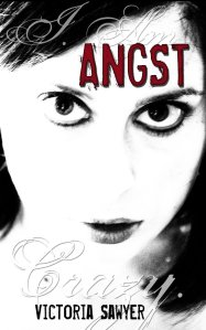Angst by Victoria Sawyer