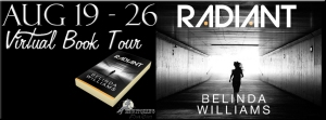 Radiant-Banner-AUTHORS-FB