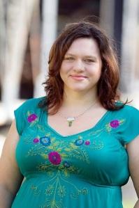 Melanie Karsak