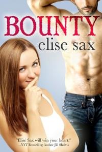 Bounty Elise Sax