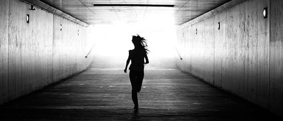 Radiant by Belinda Williams