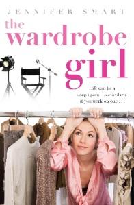 The Wardrobe Girl