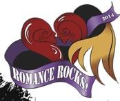 Romance Rocks 2014