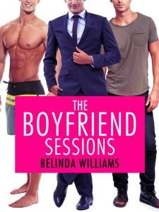 The Boyfriend Session