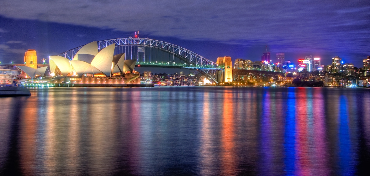 sydney-harbour-night.jpg