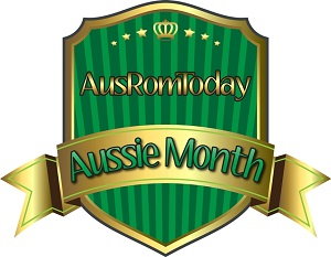 Aussie Month AusRom Today