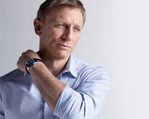 Daniel-Craig-as-Paul-The-Pitch
