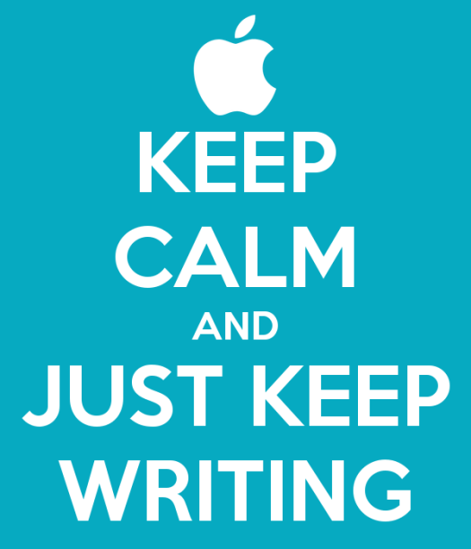 keep-calm-and-just-keep-writing