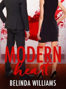 Modern Heart_screen res