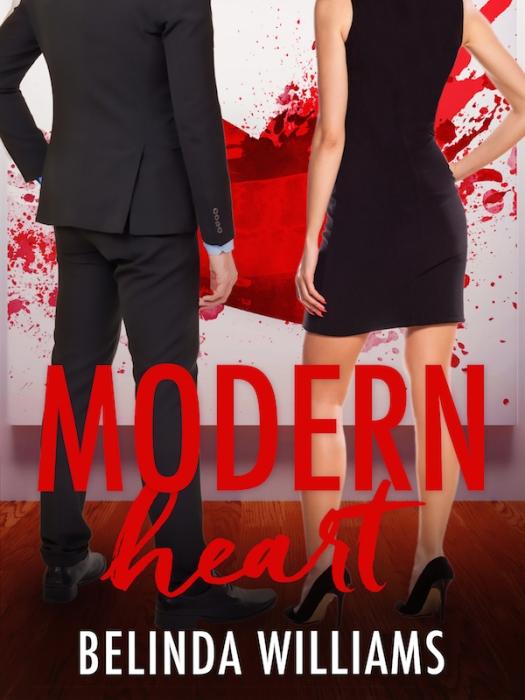 Modern Heart_screen res