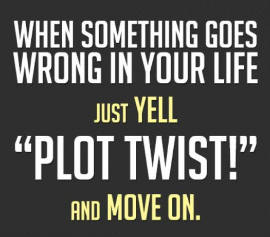 plot-twist_quote