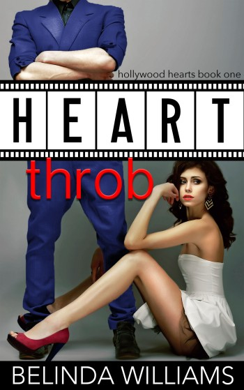 heartthrob.jpg (350×560)