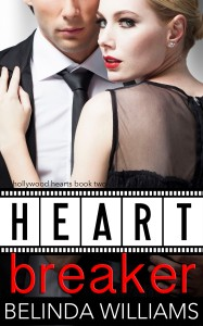 Heartbreaker: Hollywood Hearts 2