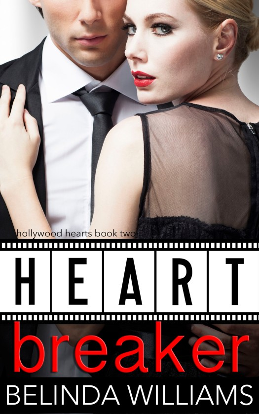 Heartbreaker: Hollywood Hearts 2