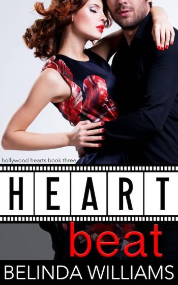 Heartbeat: Hollywood Hearts 3